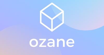 ozanefr -